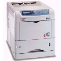 Kyocera Mita FS-C5016N, A4 Colour Laser Printer