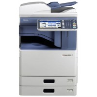 Toshiba E-Studio5055CSE, Colour Photocopier