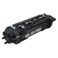Dell Y510D, Fuser Unit, 1320C, 2135CN- Original