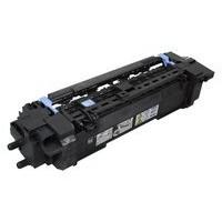 Dell Y510D, Fuser Unit, 1320C, 2135CN- Original