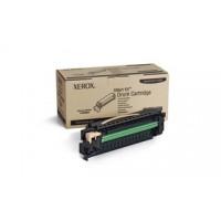 Xerox 013R00623, Image Drum Black, WorkCentre 4150- Original
