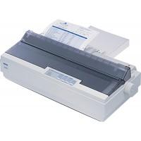 Epson LX-1170, Wide Format 9-Pin Printer
