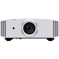 JVC DLA-X55RWE, Projector