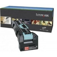 Lexmark 0056P9901, Fuser Maintenance Kit, C910, C912- Original