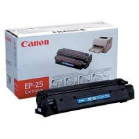 Canon 5773A004AA, Toner Cartridge- Black, LBP1210- Genuine