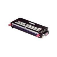 Dell 593-10296, Toner Cartridge Magenta, 3130CN, G908C- Original