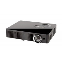ViewSonic PLED-W600, LED Projector
