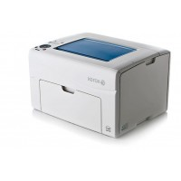 Xerox Phaser 6010V/N, Colour Laser Printer