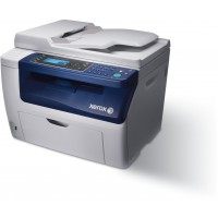 Xerox WorkCentre 6015V/N, Colour Printer