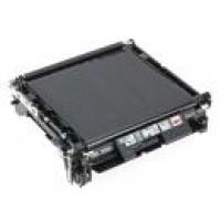 Epson C13S053024, Transfer Belt, AcuLaser C3800- Original