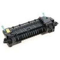 Epson C13S053025, Fuser Unit, AcuLaser C3800- Original