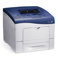 Xerox Phaser 6600DN, Colour Laser Printer