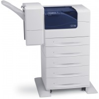 Xerox Phaser 6700V/DX, Colour Laser Printer