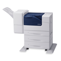 Xerox Phaser 6700V/DT, Colour Laser Printer