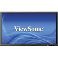 "ViewSonic, CDE7051-TL, 69.5"" Interactive LED Display"