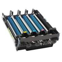 Lexmark 700P Photoconductor Unit - Genuine, 70C0P00