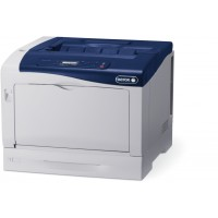 Xerox Phaser 7100V/N, Colour Laser Printer