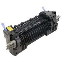 Dell 724-10073, Fuser Unit, 5100- Original