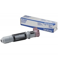Brother-Xerox 003R99704 Toner Cartridge - Black, Brother Fax2850, Fax8070, MFC4800, 8070, 9070, 9180- Compatible