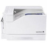 Xerox Phaser 7500DNZ, Colour Laser Printer