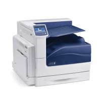 Xerox Phaser 7800DN, A3 Colour Laser Printer