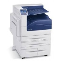 Xerox Phaser 7800DX, Colour Laser Printer