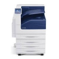 Xerox Phaser 7800GX, Colour Laser Printer