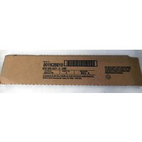 Xerox 801K28010, Wire Mode Assembly, iGen3, iGen4- Original