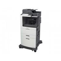 Lexmark MX810dxpe, Mono Multifunctional Laser  Printer