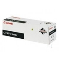 Canon 4234A002AB, Toner Cartridge Black, iR4600, iR5000, iR5020, iR6000- Original