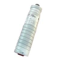 Ricoh 884918, Toner Cartridge Black, MP1100, 9000- Original