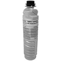 Ricoh 841347, Toner Cartridge Black, MP3500, 4000, 4001, 4500, 5000- Original
