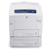 Xerox ColorQube 8570, Colour Laser Printer