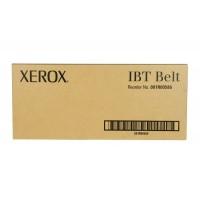 Xerox, 001R00586, IBT Belt, Docucolor 5000- Original
