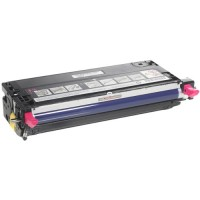 Dell 593-10167, Toner Cartridge Magenta, 3110cn, 3115cn- Original