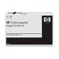 HP C9656-69003, Image Transfer Kit, Laserjet 550- Original
