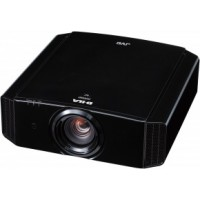 JVC DLA-X95RBE, Projector
