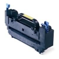 Oki 43529405, Fuser Unit, C810, C830, C8600, C8800, MC851, MC861- Original