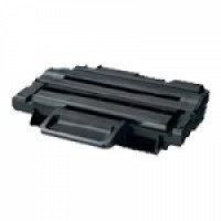 Samsung MLT-D2092S Toner Cartridge - Black Genuine