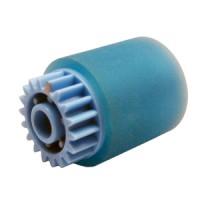 Ricoh AF030081 Paper Pickup Roller, 2051, 2060, 2075, 2090, 2105, 3260, 5560 - Genuine