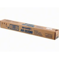 Sharp AR202DM, Drum Unit,  AR160, 161, 163, 200, 201, 205, 206 - Genuine
