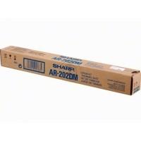 Sharp AR202DM, Drum Unit, AR160, 161, 163, 200, 201, 205, 206 - Original