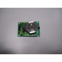 Ricoh, AX06-0181, Polygon Mirror Motor, 1022, 1027, 2022, 2027- Original