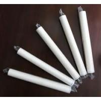 Ricoh B1404181 Fuser Web Supply Roller, 2051, 2060, 2075, MP5500, MP6000, MP6500, MP7000, MP7500 - Compatible