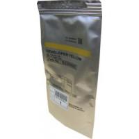 Ricoh B2309680, Developer Yellow, MP C2000, C2500, C3000, C3500- Original