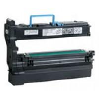 Konica Minolta 1710604-005, Toner Cartridge HC Black, Magicolor 5440, 5440DL, 5450-   Genuine