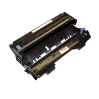 Brother DR6000 Imaging Drum Unit Black Fax8360, HL1030, HL1230, HL1240, HL1250, HL1260, HL1270, HL1430, HL1440, HL1450, MFC9870, MFC9880 - Compatible