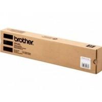 Brother CR2CL, Fuser Cleaner Roller, HL3450- Original