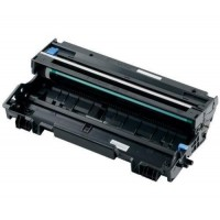 Brother DR3100, Imaging Drum Unit- Black, DCP8060, 8065, HL5240, 5250, MFC8460, 8860- Compatible
