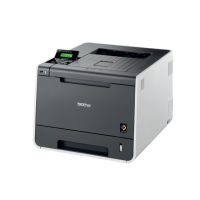Brother HL-4570CDW, A4 Colour Laser Printer